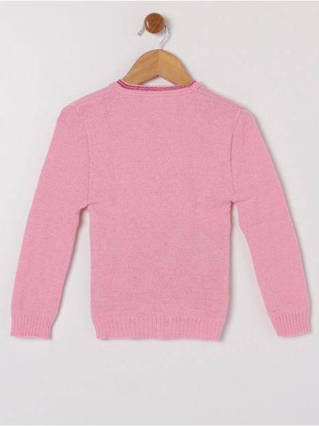 56683-blusa-tricot-fg-rosa-claro3