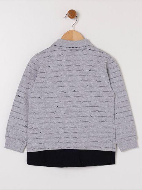 141047-camisa-polo-angero-mescla3