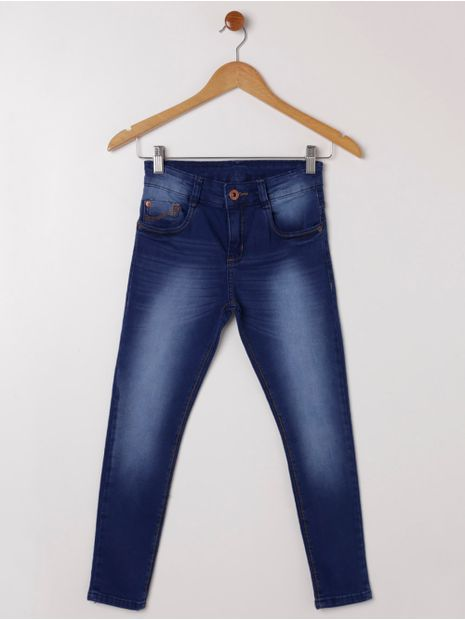 140130-calca-jeans-liminiar-azul2