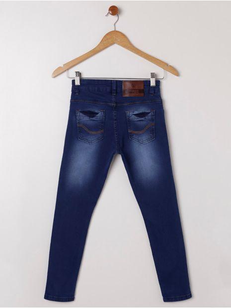 140130-calca-jeans-liminiar-azul3