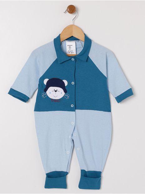 141676-macacao-pedacinho-do-ceu-azul-claro2