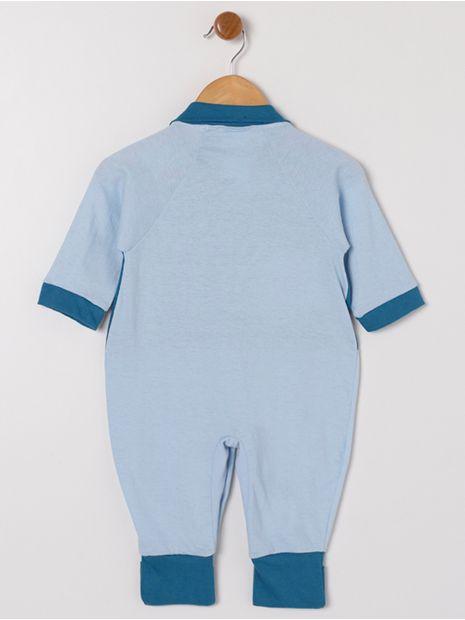 141676-macacao-pedacinho-do-ceu-azul-claro3