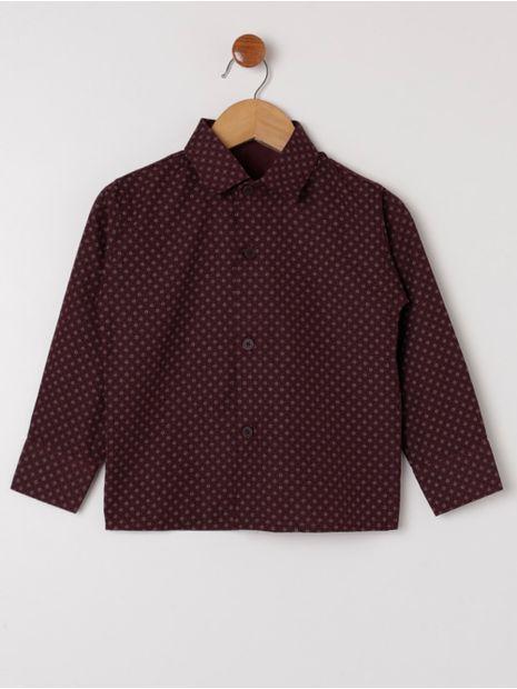 126005-camisa-by-for-men-bordo2