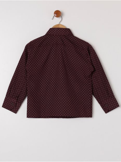 126005-camisa-by-for-men-bordo3