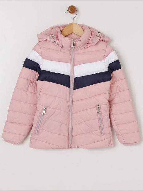 139538-casaco-parka-sea-rosa-branco-marinho