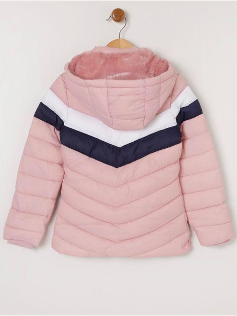139538-casaco-parka-sea-rosa-branco-marinho1