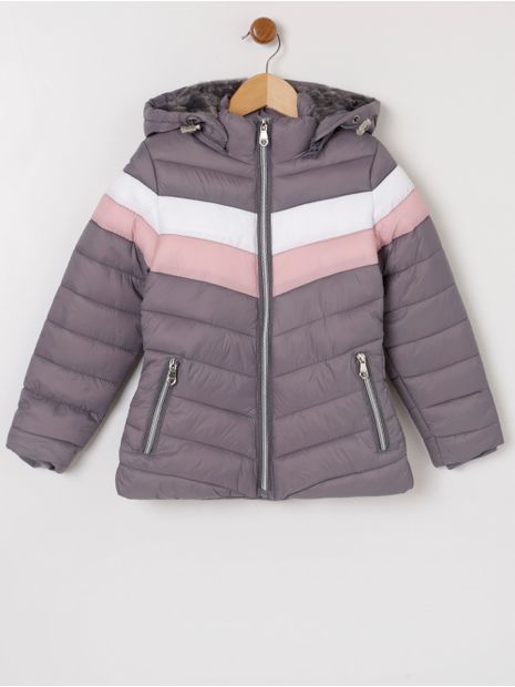 139538-casaco-sea-surf-chumbo-branco-rosa