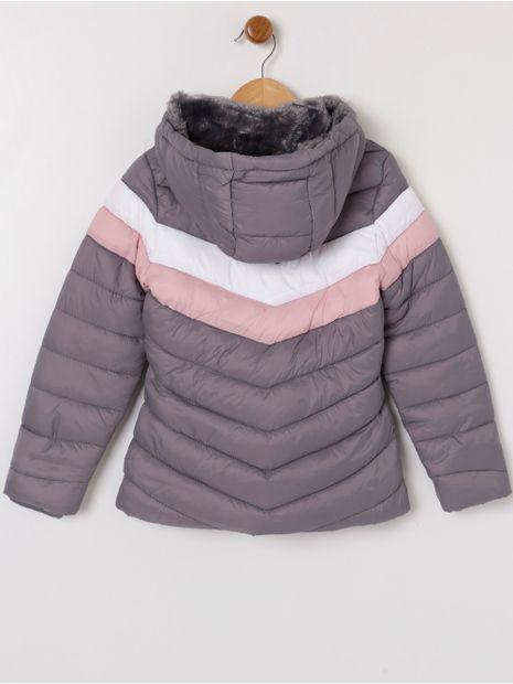 139538-casaco-sea-surf-chumbo-branco-rosa1