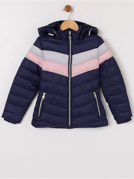 139538-casaco-parka-sea-marinho-cinza-rosa