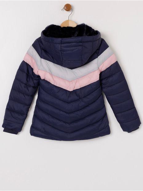139538-casaco-parka-sea-marinho-cinza-rosa1