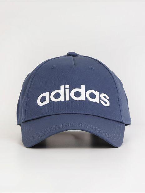 121660-bone-adidas-azul2