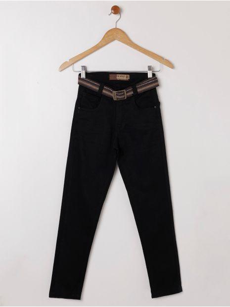 140116-calca-sarja-escapade-preto-pompeia1