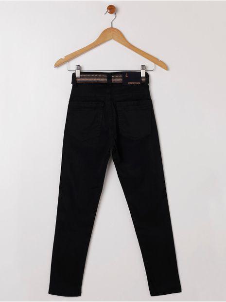 140116-calca-sarja-escapade-preto-pompeia2