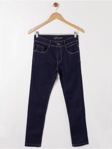 140120-calca-juv-ldx-azul-pompeia1