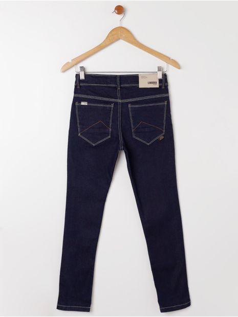 140120-calca-juv-ldx-azul-pompeia2