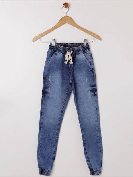 140122-calca-jeans-7g-azul-pompeia1