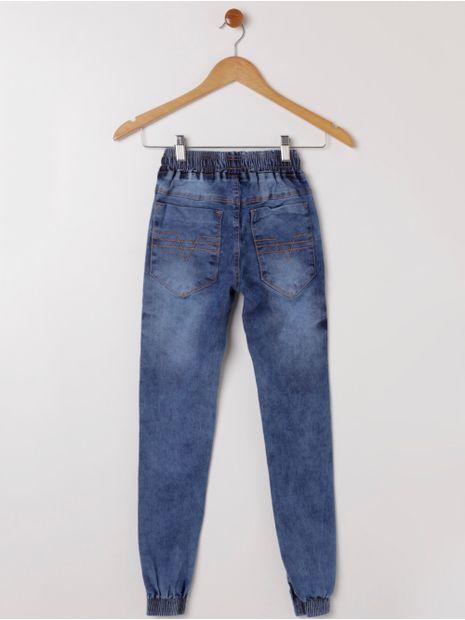 140122-calca-jeans-7g-azul-pompeia2