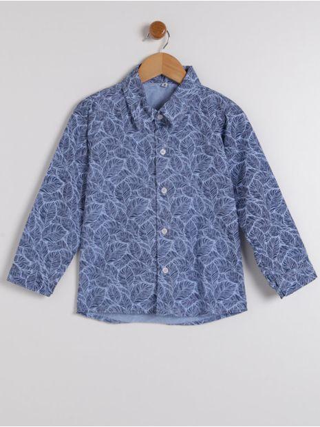 140339-camisa-trilha-brasil-azul2