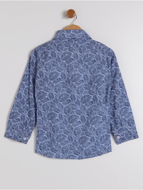 140339-camisa-trilha-brasil-azul3