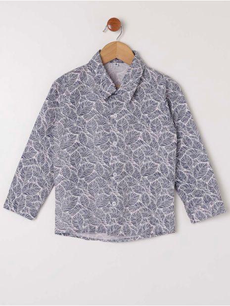 140339-camisa-trilha-brasil-marinho2