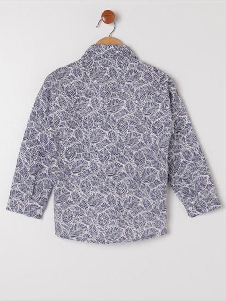 140339-camisa-trilha-brasil-marinho3