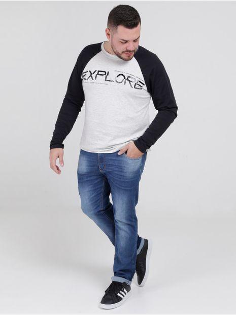 140960-camiseta-ml-plus-size-marco-textil-mescla-banana-preto3