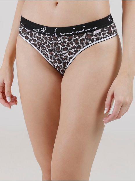92327-calcinha-tanga-e-biquini-estilo-feminino-animal-print-pompeia2
