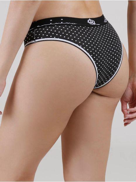 92327-calcinha-tanga-e-biquini-estilo-feminino-poa-preto