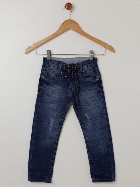 141314-calca-jeans-akiyoshi-azul2