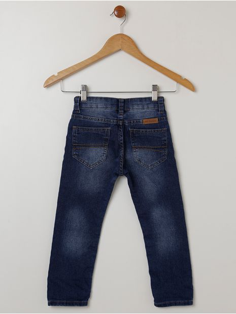 141314-calca-jeans-akiyoshi-azul3