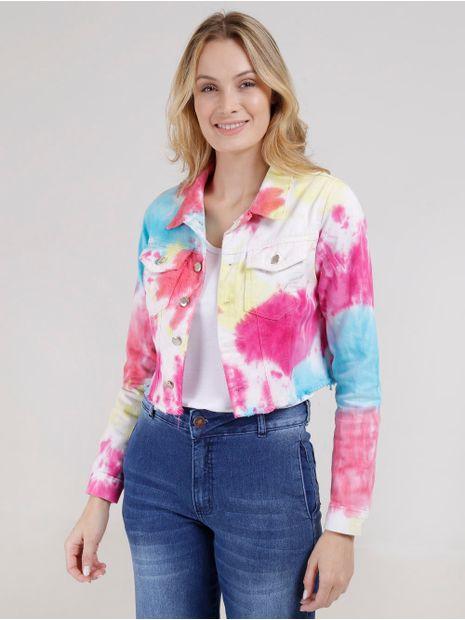 135544-jaqueta-jeans-sarja-adulto-naraka-multicolorido-pompeia-02