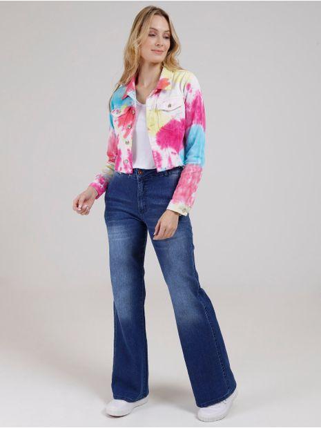135544-jaqueta-jeans-sarja-adulto-naraka-multicolorido-pompeia-01
