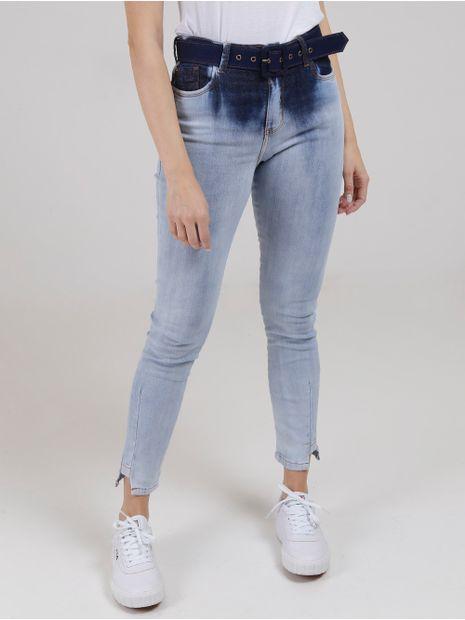 139172-calca-jeans-vizzy-cinto-azul4
