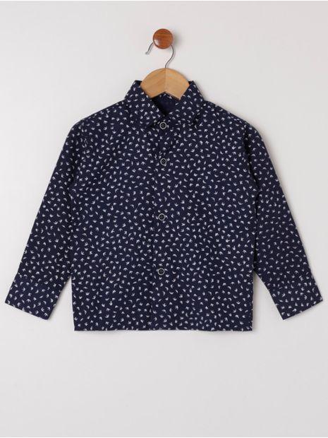 141323-camisa-by-for-man-marinho2
