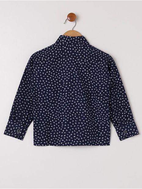 141323-camisa-by-for-man-marinho3