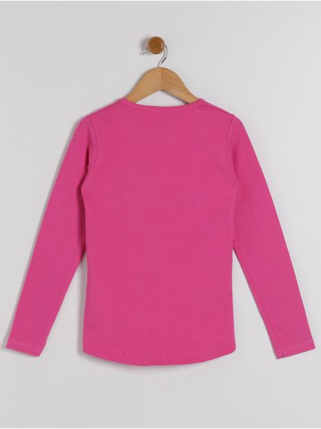 141331-blusa-juvenil-princesinha-cotton-pink-pompeia2