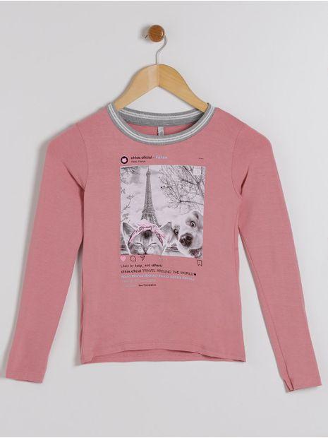 141388-blusa-ml-juvenil-rechsul-rose-pompeia1