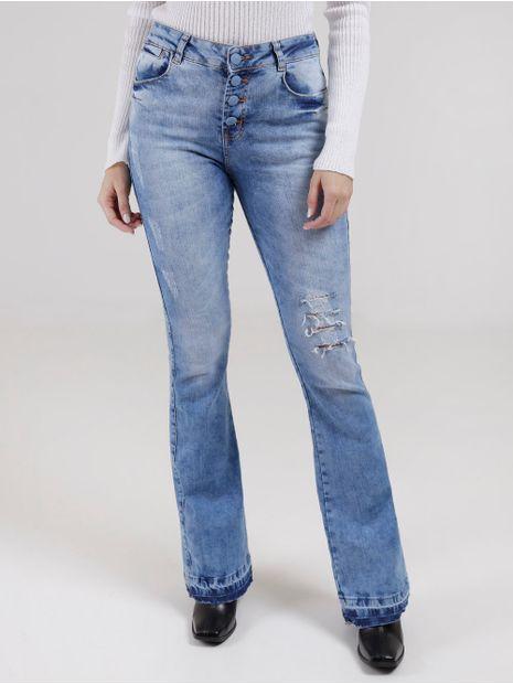 140755-calca-jeans-vizzy-flare-azul2