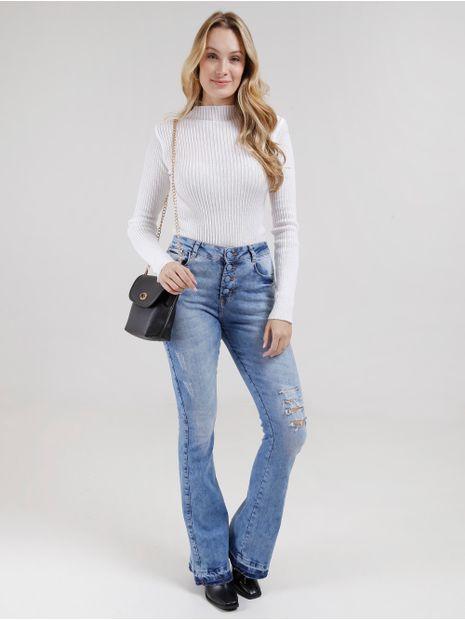 140755-calca-jeans-vizzy-flare-azul3