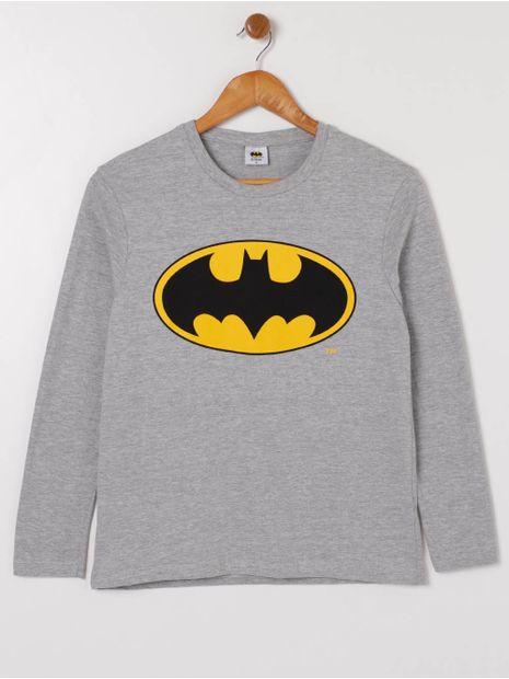 139141-camiseta-batman-cinza-mescla2