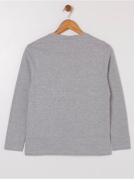 139141-camiseta-batman-cinza-mescla3