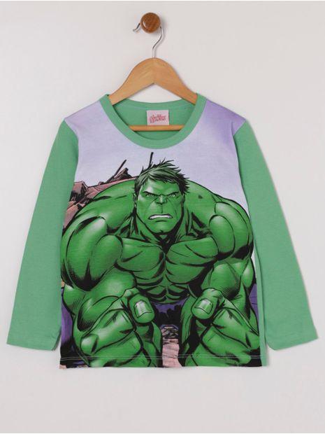 140908-camiseta-avengers-botanica2
