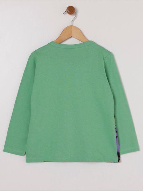 140908-camiseta-avengers-botanica3