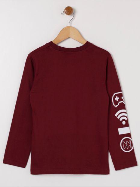 140729-camiseta-brincar-e-arte-borgonha3