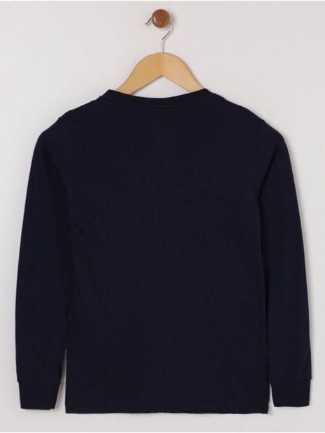 140199-camiseta-hrradinhos-marinho3