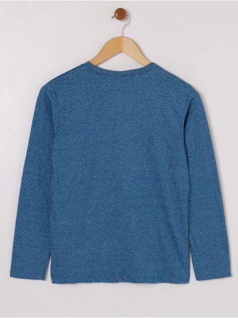 139979-camiseta-ding-dang-estrelar3