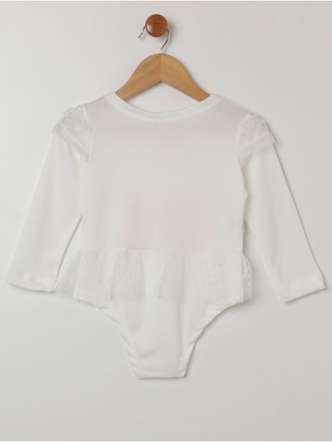141781-colant-mell-kids-off3