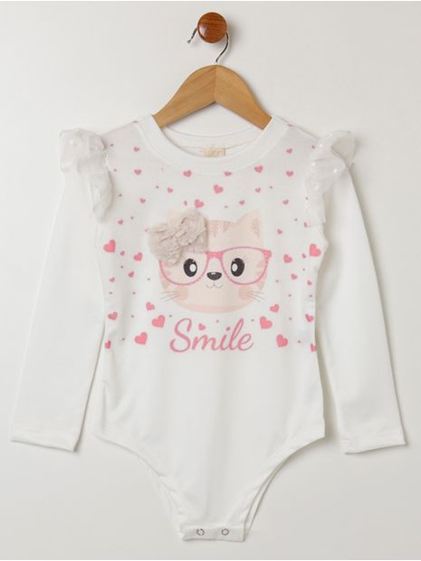 141784-collant-mell-kids-off2