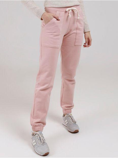 141105-calca-moletom-adulto-marco-textil-rosa4