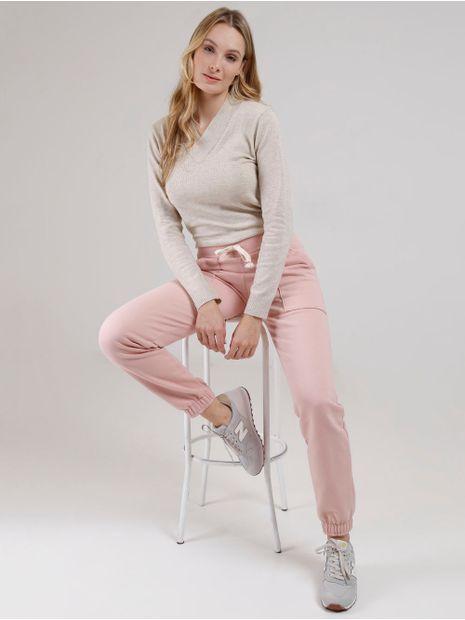 141105-calca-moletom-adulto-marco-textil-rosa